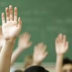 student_raising_hand