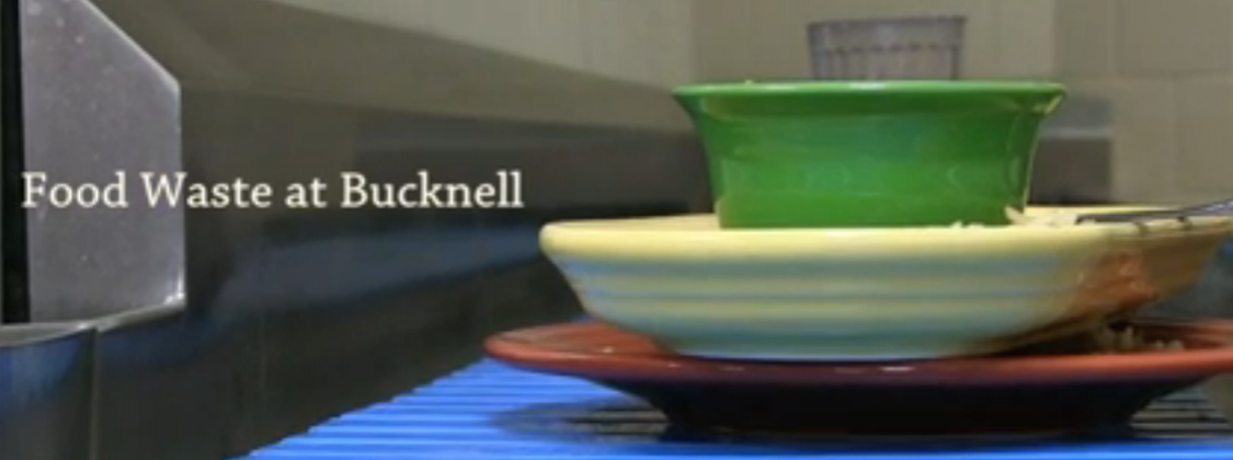 Documentary Filmmaking at Bucknell