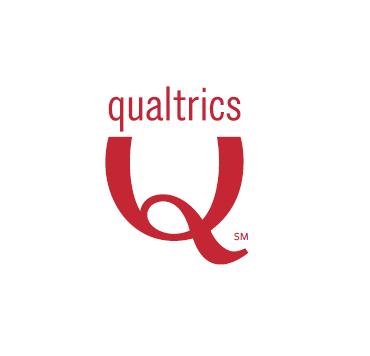 Qualtrics: Survey Software