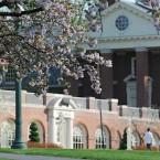 Faculty Innovation Grants – Summer 2013