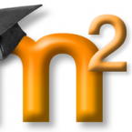 Announcing Moodle 2.3, Summer Training Sessions