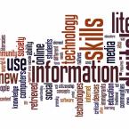 Digital Pedagogy & Scholarship Workshop – Intermediate Level