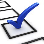 Survey Software: Choices for Faculty Members