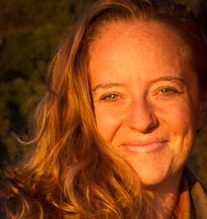 Jennie Gubner – Digital and Video Ethnography 2017 Workshop Speaker